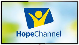 HOPE TV